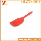 Bacchette del silicone di pratica del bambino del commestibile