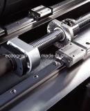 Prepress a máquina UV da fatura de placa CTP do equipamento