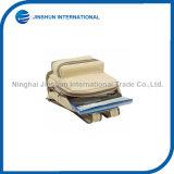 Fabrikmäßig hergestellter kleiner sauberer Polyester Soem-Picknick-Rucksack