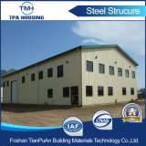 Мастерская рамки широкой пяди стальная структурно