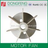 Мотор индукции конденсатора 2-Значения серии 3.7kw Yl поставкы фабрики
