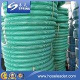 Tubo flessibile di aspirazione dell'elica del PVC