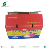 신선한 과일 수송용 포장 상자