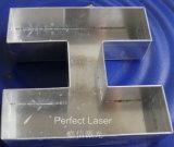 300W 500W 소형 두 배 Laser 경로 스테인리스 알루미늄 편지 Laser 용접 기계
