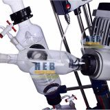 R2003ke Vakuumfilm-Drehverdampfer mit Heizungs-Bad