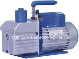 Trockene Drehleitschaufel-Vakuumpumpe für Abkühlung-Teil