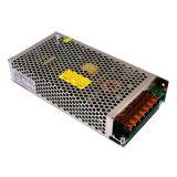 100W 24V 4.5AMP kleine Ein-Outputstromversorgung des Datenträger-AC/DC Switchhing