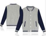 Mens Varsity 재킷, 야구 재킷