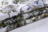 tessuto del jacquard del tessuto da arredamento della mobilia e del sofà della stanza del a&B