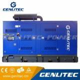 60Hz 254/440V 450kVA Perkins 2206D-E13tag2 leiser Dieselgenerator