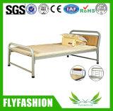 Einfaches Schlafsaal-Metalleinzelnes Bett für Kursteilnehmer (BD-39)