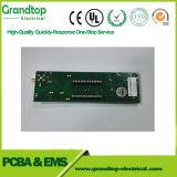회로판 PCBA 생산 PCB 회의 제조자