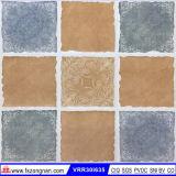 De Tegel van het Porselein van Rusitc voor de Decoratie van het Huis (VRR30I629)