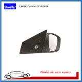 Auto espelho lateral para Hyundai Elantra novo