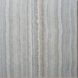 Alta calidad de 600x600 Francés rústico homogéneos baldosas del piso de porcelana mate