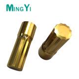 Tige en céramique de haute qualité pour le pion de centrage Componend de pièces