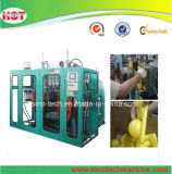 자동적인 Plastic Sea Ball Making Machine 또는 Blowing Molding Machine Supplier