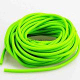 7m фитнес-эластичные ленты трубки сопротивление трубы на заводе