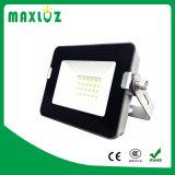 50W Projector LED com marcação RoHS