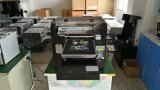 Планшетный принтер Byc168-3