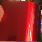 2018 Hotsales High Gloss Candy enduit de poudre de pulvérisation