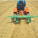 Disque de machine agricole Ridger Euipment