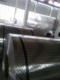 aluminium 3003 betreedt plaat 5 staaf 1 staaf