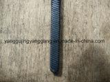 高品質の適用範囲が広いシャフト8mm-Jyg
