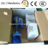 Verpakkende Machine op batterijen voor de Verpakking van Spaanplaten