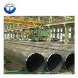 Tubo dell'acciaio inossidabile del duplex 2205 904L S31803 di ASTM A789