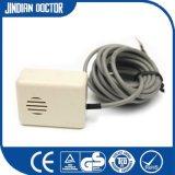 Controlador eletrônico do sensor do controlador da umidade de Digitas