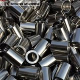 Фитинг шланга Swaged Hudraulic 01400/с обжимным кольцом для SAE R12