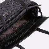広州の工場デザイナー方法女性のバッグレディーPUの革製バッグ