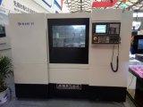 Herramienta de máquina de moler compuesto Mkf2115