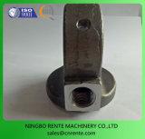 CNC die Deel machinaal bewerken die Draaiende Delen machinaal bewerken door Draaibank