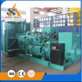 Gemaakt in China 500 kVA Diesel Generator