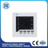 50/60Hz 110V einphasig-Energie-Messinstrument des elektrischen Messinstrument-LED Digital