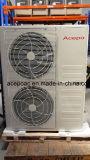 O Condicionador de Ar Tipo Cassete com bom preço
