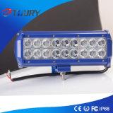 트럭 / 자동차 헤드 라이트를위한 50W 10 인치의 새로운 LED 작업 등