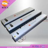 300W al tubo del laser del CO2 600W per il metallo di taglio