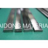 Les produits en acier Sks8 meurent l'acier à outils d'alliage de moulage, acier de Rould