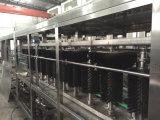 производственная линия/машина семьи бутылки 1gallon&2.5gallon/воды офиса