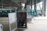 Pressa dell'olio di soia di Yzyx10-6/8wz