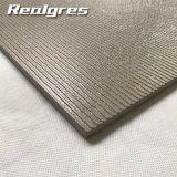 完全なボディ安い寝室の磁器の床タイル