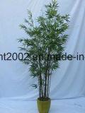 인공적인 대나무 플랜트 옥외 사용
