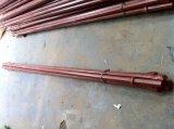 Integrales Bohrgerät Rod/hohles Stab-Bohrgerät-Rod-Stahlbohrgestänge