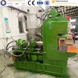 Injection de plastique verticale de la machine pour l'énergie électrique AD AC Plug
