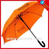 "27 ""Custom Logo Printed Promotional Golf Umbrella"