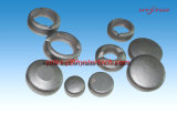 China Factory of High Chromium Bucket Wear Botas e Wear Donuts