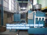 La acetona de alta pureza CAS: 67-64-1 con el bajo precio